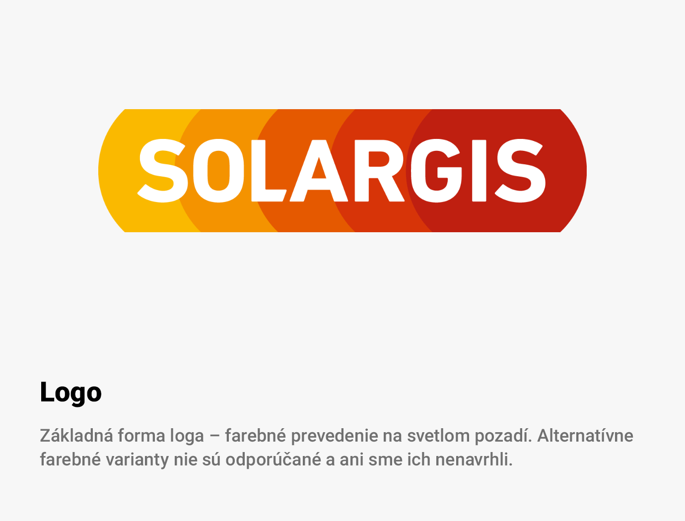 solargis ci 35 hires2