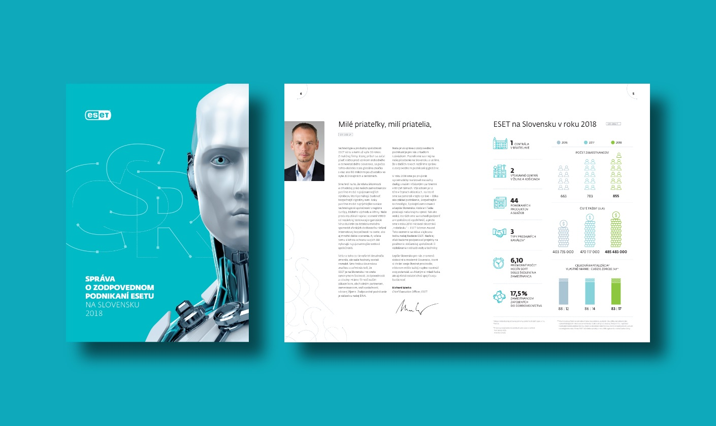 studio 001 eset brochure design 02