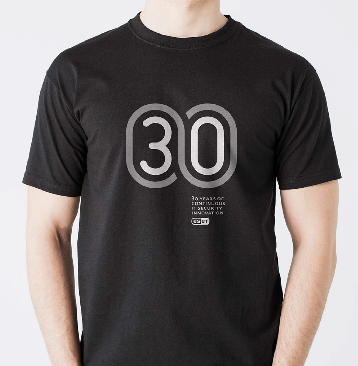 studio 001 eset t shirt design 012x